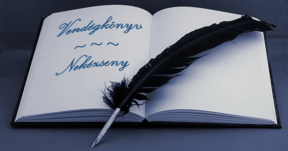 bg-guestbook másolata