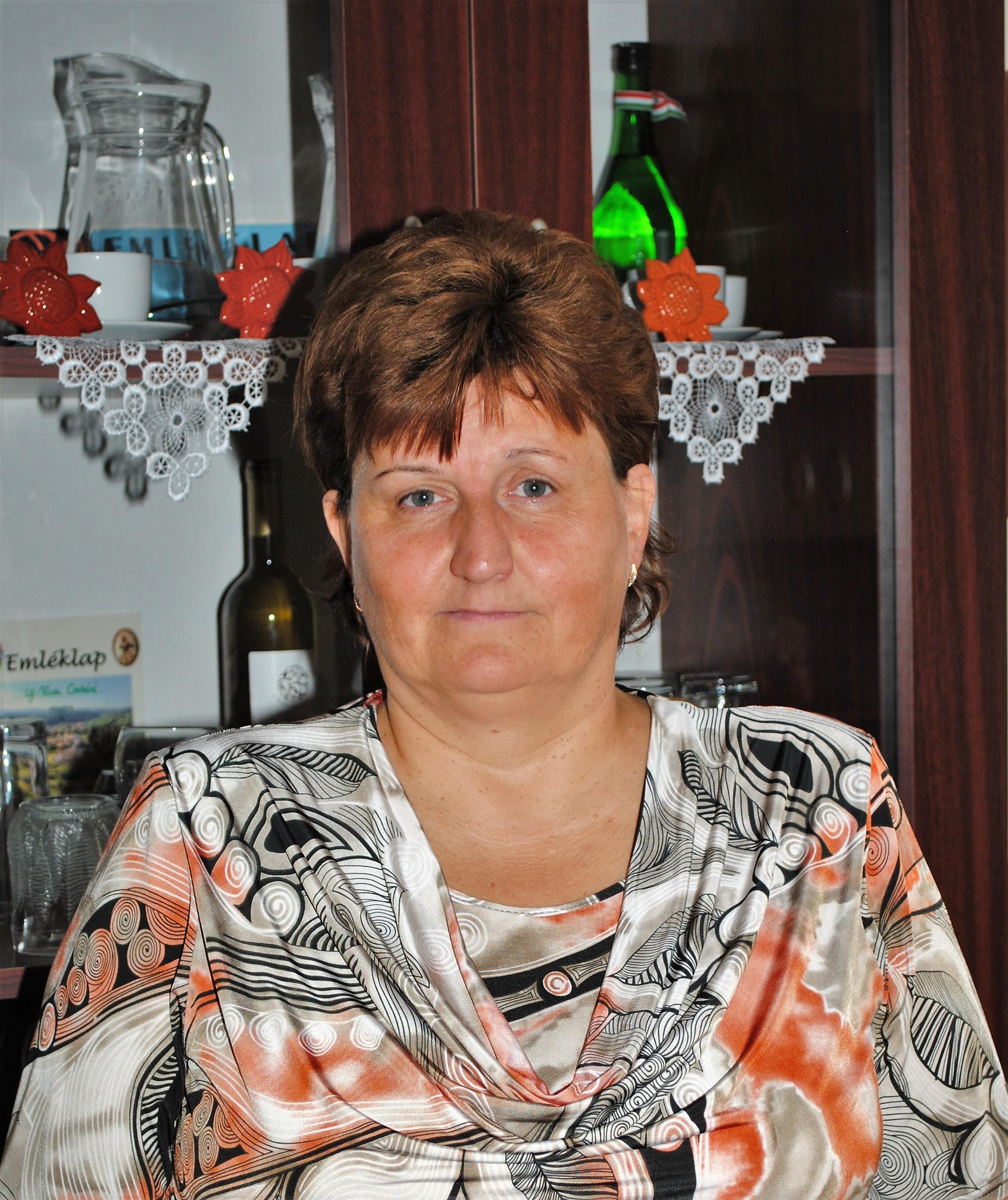 szszb_32_ki_uj-tozsa_csabane
