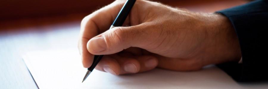 OLVASÓINK ÍRTÁK – Nekézsenyi emlékek