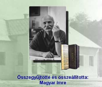 KÖNYVESPOLC | Emlékezés Igó István életére és munkásságára