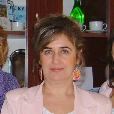 Dr. Szűcs-Tardi Beáta