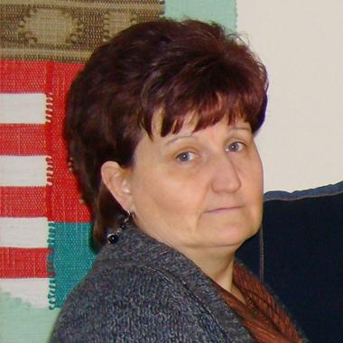 Uj-Tózsa Csabáné