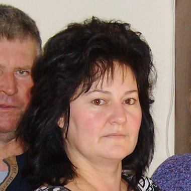 Tóth Miklósné