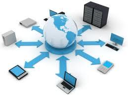 A Digitális szakadék csökkentése program Nekézsenyben is
